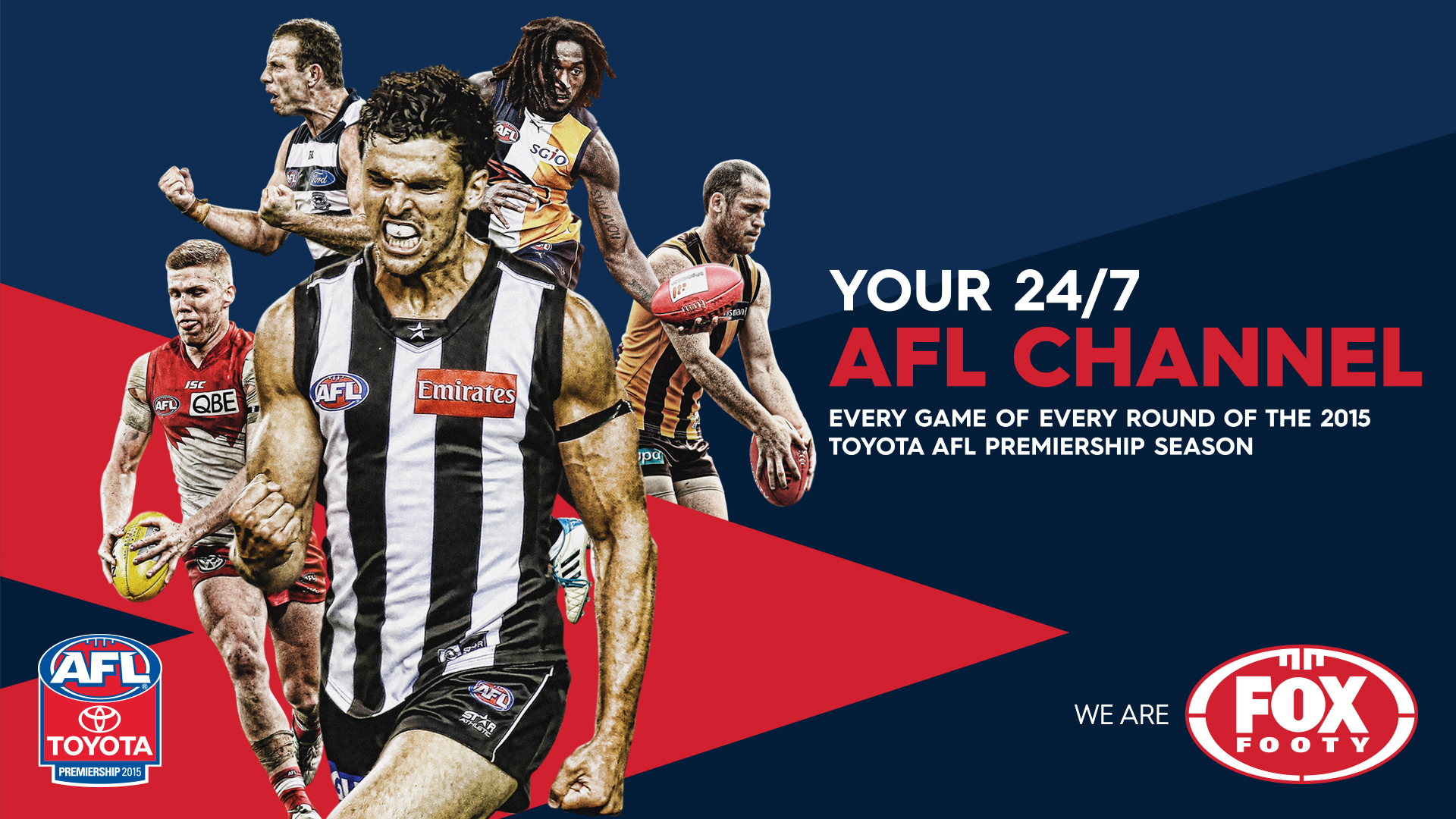 AFL-on-FF_Launch_16x9-Horizontal.jpg